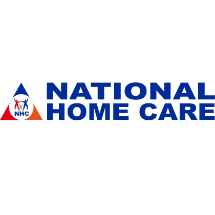 National Home Care