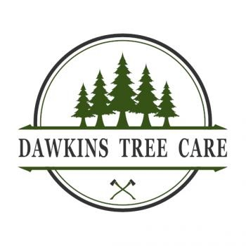 Dawkins Tree Care