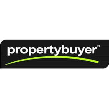 Propertybuyer Buyers' Agents Sydney, Inner West, South & CBD