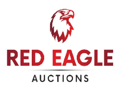 Red Eagle Auctions