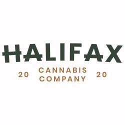 Halifax Cannabis Company