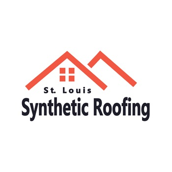 St. Louis Synthetic Roofing