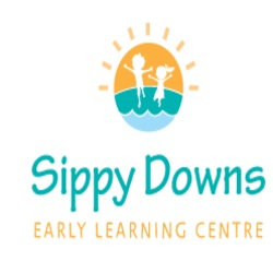 Sippy Downs Early Learning Centre