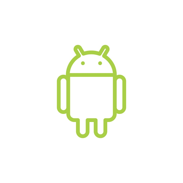 Android MTP