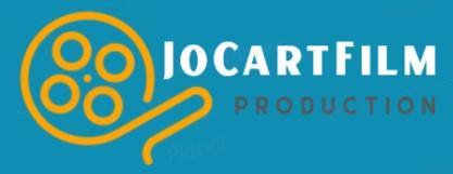JoCartFilm Productions