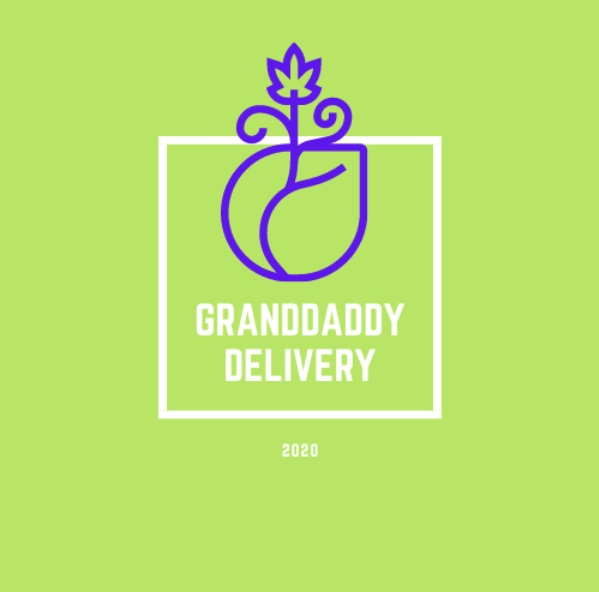 Granddaddy Delivery