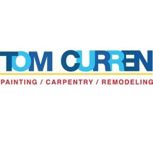 Tom Curren Companies
