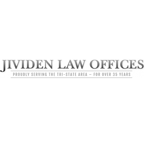 Jividen Law Offices, PLLC