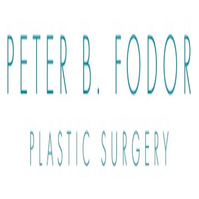 Peter B Fodor MD