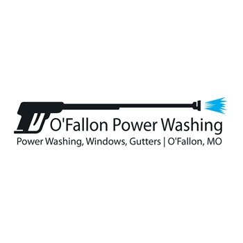 O'Fallon Power Washing & Window Cleaning