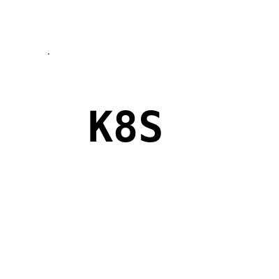 K8S DIGITAL