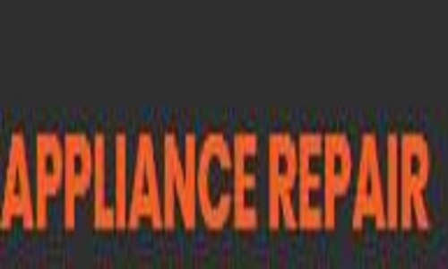 GE Appliance Repair  Altadena