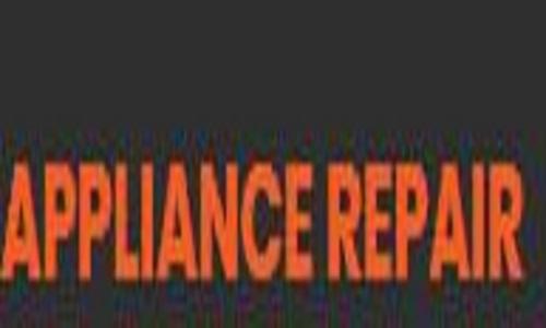 LG Appliance Repair  Pasadena
