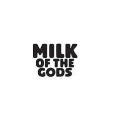 Milk of the Gods