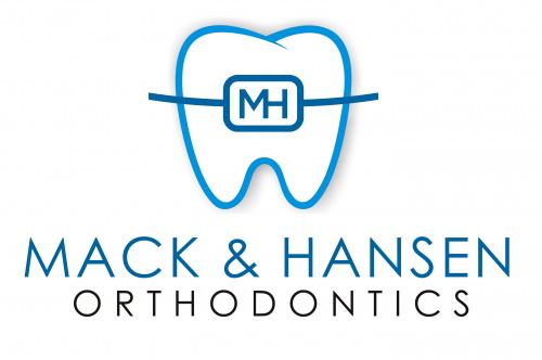 Mack and Hansen Orthodontics