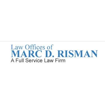 Law Offices of Marc D. Risman