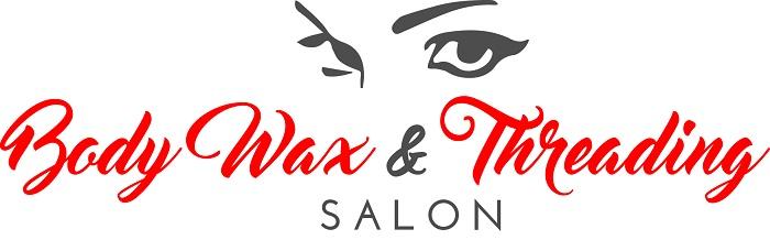 Body Wax & Threading Salon Marietta Georgia