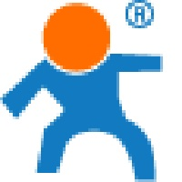 Jinan USR IOT Technology Limited