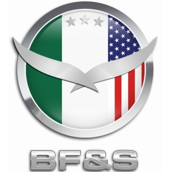 BF&S Contract Manufacturing