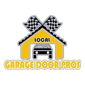 Madison Local Garage Door Pros