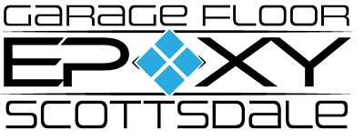 Garage Floor Epoxy Scottsdale