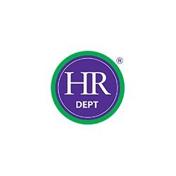 The HR Dept Bristol, Bath and North Somerset