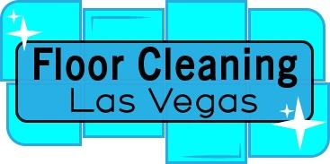 Floor Cleaning Las Vegas