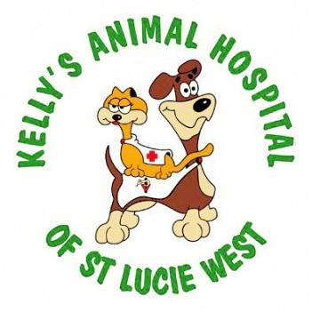 Kelly's Animal Hospital