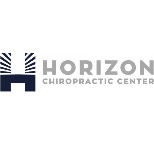 Horizon Chiropractic Center