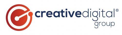 Creative Digital Group