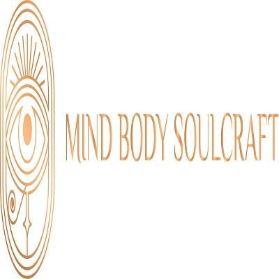 MIND BODY SOULCRAFT