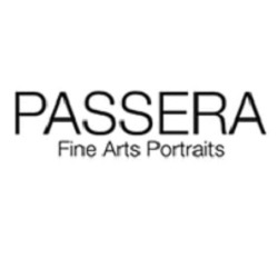 Passera Fine Arts Portraits