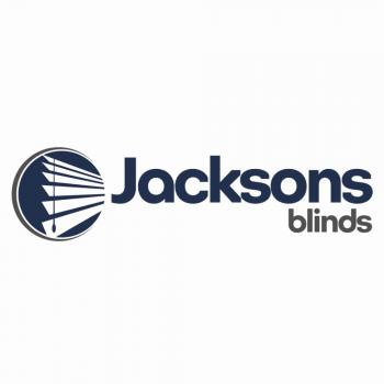 Jacksons Blinds