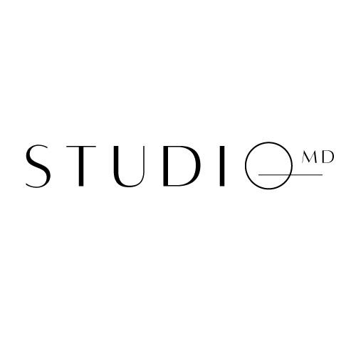StudioMD