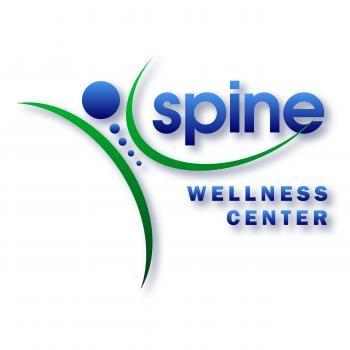 Spine Wellness Center