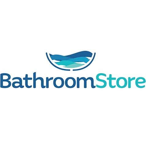 Bathroom Store Ireland