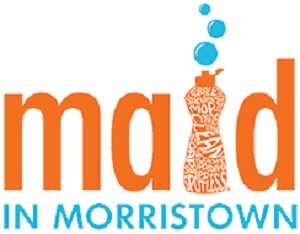 Maid in Morristown