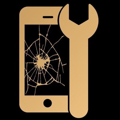 OC Phone Repair Tustin