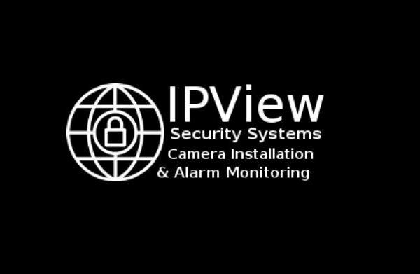 Security System San Antonio