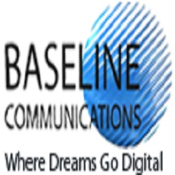 Baseline Communications Inc