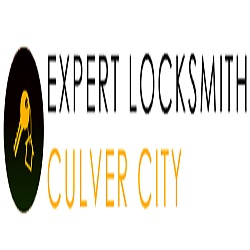 Expert Locksmith Culver City