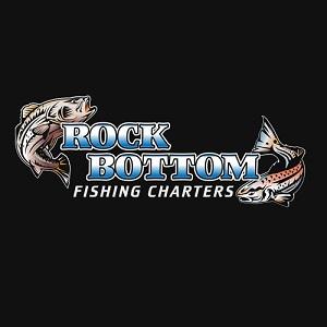 Rock Bottom Charters