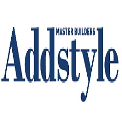 Addstyle Master Builders