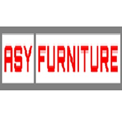 Asy Furniture