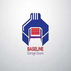 Baseline Garage Doors