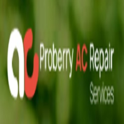 Proberry AC Repair Services