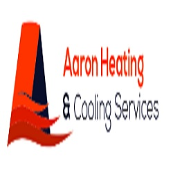 Aaron Heating and Cooling Services