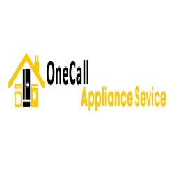 OneCall Appliance Service