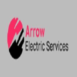 Arrow Electric Services