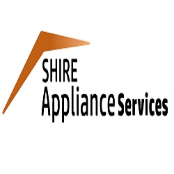 Shire Appliance Services